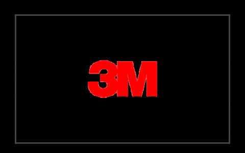 3m_excel.ro