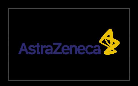 astrazeneca_excel.ro