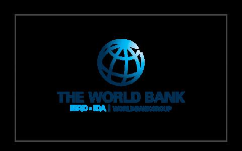 banca mondiala_excel.ro
