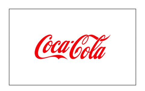 coca cola_excel.ro