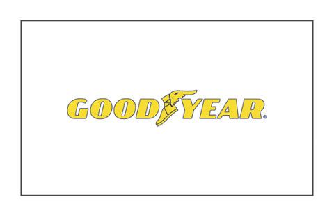 goodyear_excel.ro