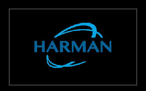 harman_excel.ro