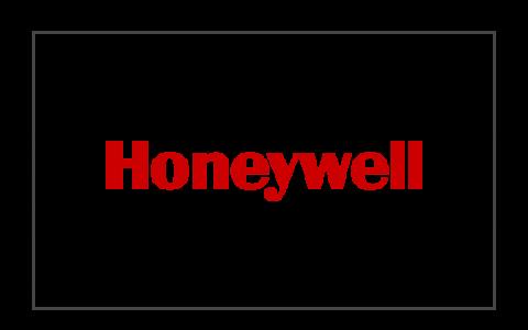 honeywell_excel.ro