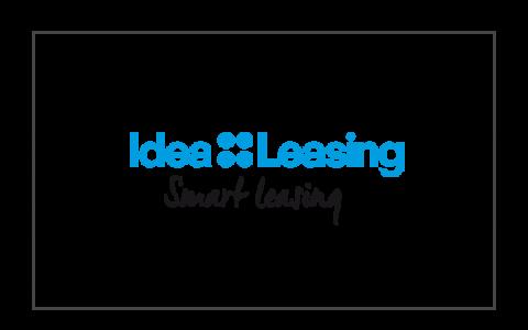 idea leasing_excel.ro