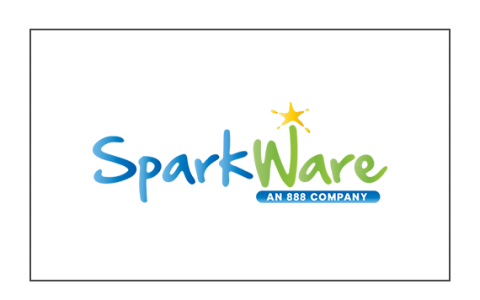 sparkware_excel.ro