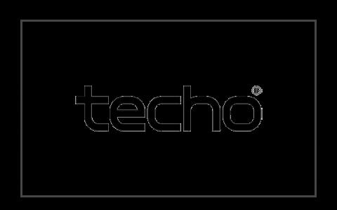 techo_excel.ro